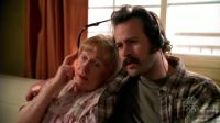 Picture 9 from Episode 1x02 Quit Smoking (My Name Is Earl)