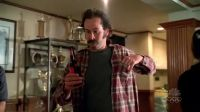 Picture 2 from Episode 1x07 Stole Beer From A Golfer (My Name Is Earl)