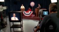 Picture 5 from Episode 1x09 Cost Dad the Election (My Name Is Earl)