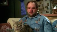 Picture 7 from Episode 2x04 Larceny Of A Kitty Cat (My Name Is Earl)