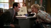 Picture 8 from Episode 2x09 Born a Gamblin Man (My Name Is Earl)