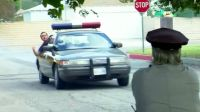 Picture 6 from Episode 2x12 Our 'Cops' is On (My Name Is Earl)