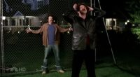 Picture 10 from Episode 2x20 Two Balls, Two Strikes (My Name Is Earl)