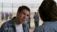 Picture 5 from Episode 3x01 My Name is Inmate 28301-016 Part 1 (My Name Is Earl)