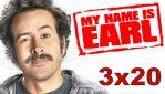 Episode pictrue 3x20 Girl Earl