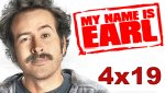 Episode pictrue 4x19 My Name Is Alias
